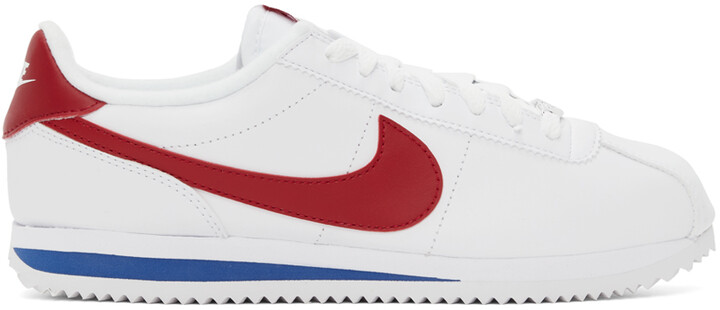 Nike Womens Cortez Shoes | Shop the world's largest collection of ...