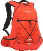 Regatta Blackfell 20L Backpack - Pepper Red