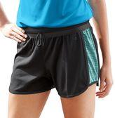 Champion Women's Vapor 6.2 Running Shorts