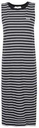 Vans Knee-length dress