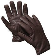 Patagonia Men's Hestra® Andrew Gloves