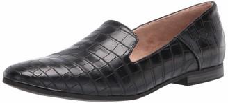 Soul Naturalizer Women's Janelle Shoes Loafer