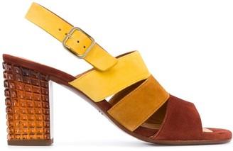 Chie Mihara 90mm Kelli sandals