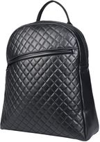Pierre Darre' PIERRE DARRÉ Backpacks & Fanny packs - Item 45349370