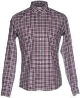 Agho Shirts - Item 38659977