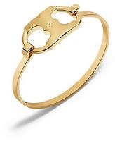 Tory Burch Gemini Link I.D. Bracelet