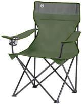 Coleman Standard Quad Chair - Green