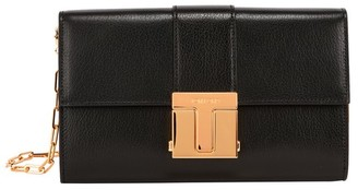 Tom Ford Mini Bag
