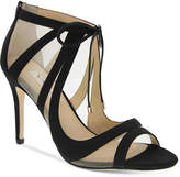 Nina Cherie Evening Sandals Women's Shoes