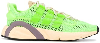 adidas LXCON low-top sneakers