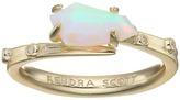 Kendra Scott Julia Two-Finger Ring Ring
