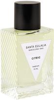 Smallflower Santa Eulalia Citric Parfum