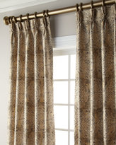 6009 Parker CARRINGTON 108 CURTAIN