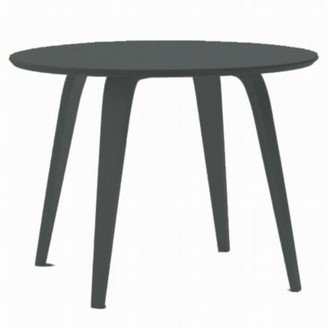 Cherner Chair Company Round Table