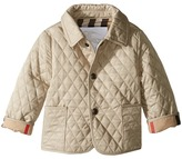 Burberry Colin Coat Kid's Coat