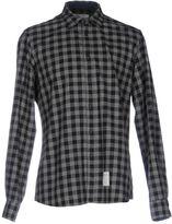 Fred Mello Shirts - Item 38674345