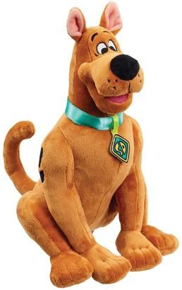 Scooby-Doo Classic - 11'' Plush