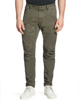 G Star Air Defence 3D Cargo Pants