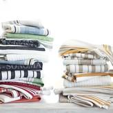 Williams-Sonoma Williams Sonoma Classic Striped Dishcloths