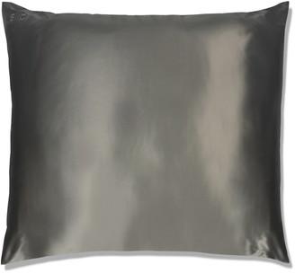 Slip Pure Silk Euro Pillowcase