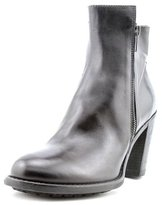 To Boot Women's Drew Ankle Boot