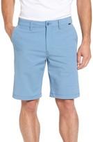 Travis Mathew Men's Fisher Shorts