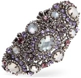 Marchesa Drama Bangle
