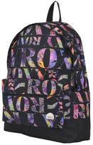 Roxy Backpacks & Bum bags
