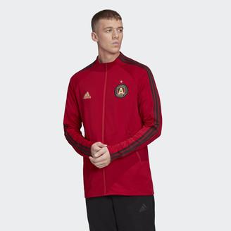 adidas Atlanta United FC Anthem Jacket