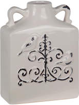 Privilege Medium Bird Vase