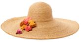 Flora Bella Raina Floppy Hat