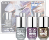 Nails Inc The Special Effects Collection