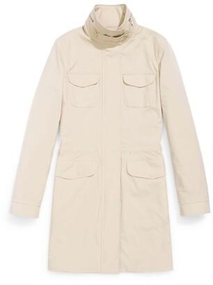 Loro Piana Windmate Freetime Jacket