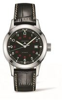 Longines Heritage Collection Military Watch