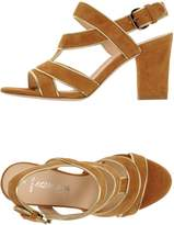 Aquatalia by Marvin K Sandals