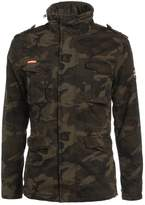 Superdry Classic Rookie Summer Jacket Alpine