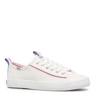 Keds Women's Sneaker