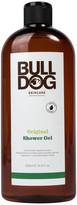Bulldog Skincare For Men Bulldog Original Shower Gel 500ml