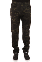 Rag & Bone James Camo Pant