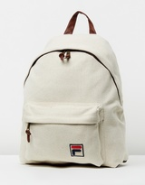 Fila Danilo Backpack