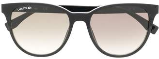 Lacoste L859S square sunglasses