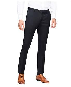Calvin Klein X Slim Fit Suit Pant