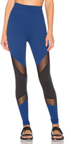 Beyond Yoga Deco Mirror High Waist Legging