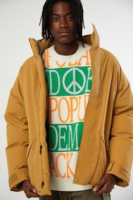 Marmot Mammoth Parka Jacket