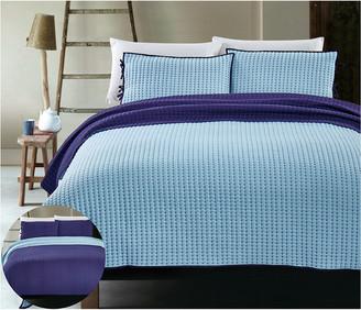 California Design Den Quilt Set
