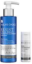 Paula's Choice Resist Hydrating Cleanser & 2% BHA, 1 oz.