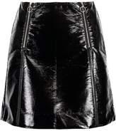Baum und Pferdgarten SAREA Mini skirt black