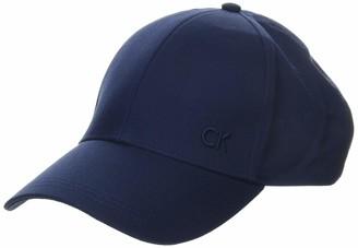 Calvin Klein Men's Baseball Cap