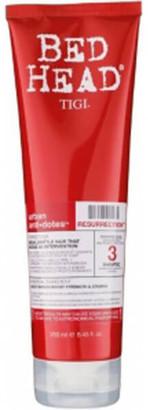 Tigi Bed Head Urban Antidotes Resurrection Shampoo (250ml)