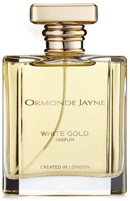 Ormonde Jayne Gold Trilogy White Gold Eau De Parfum